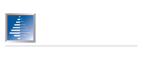 New England Financial Planning Group logo.